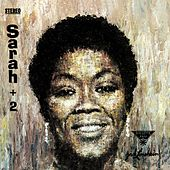 Sarah Plus Two by Sarah Vaughan