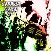 Warrior Change Riddim by Various Artists