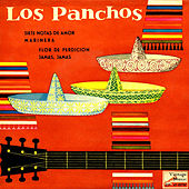 Vintage México Nº 122 - EPs Collectors,