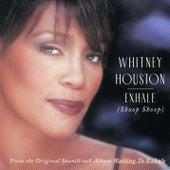 Exhale von Whitney Houston