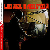 Jazzmaster!!! (Digitally Remastered) by Lionel Hampton