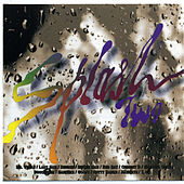 Splash Two von Various Artists