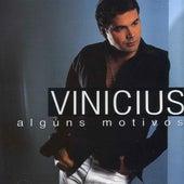 Alguns Motivos by Vinicius De Moraes