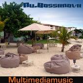 Nu-Bossanova by Various Artists