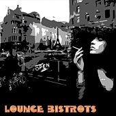 Lounge Bistrots by Francesco Demegni