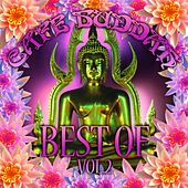 Café Buddah Best of Volume 2 by Various Artists