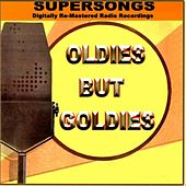 Supersongs - Oldies But Goldies by Various Artists