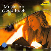 Music for a Good Book by Various Artists