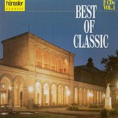 Best Of Classic, Vol. 1 by Various Artists