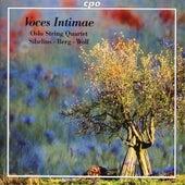 Sibelius: String Quartet,