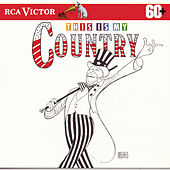 This Is My Country by Various Artists