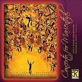 Concerto for Marienthal by Various Artists