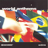 World Anthems by John Williams
