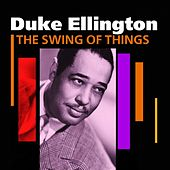 The Swing Of Things by Duke Ellington