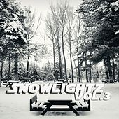 Snowlightz Volume 3 by Various Artists
