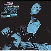 Feelin' The Spirit by Grant Green