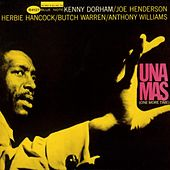 Una Mas by Kenny Dorham