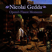 Opera's Greatest Moments by The Royal Tuscany Orchestra