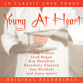 Young At Heart by Various Artists