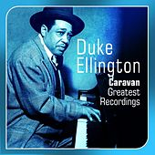 Caravan (Greatest Recordings) by Duke Ellington