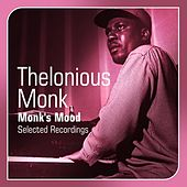 Monk's Mood (Selected Recordings) by Thelonious Monk