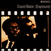Exposure by Count Basie