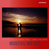 Orchestral Romance by Royal Philharmonic Orchestra