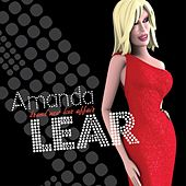 Brand New Love Affair by Amanda Lear