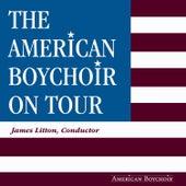 The American Boy Choir On Tour by American Boychoir