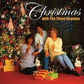 Christmas With...The Three Degrees by The Three Degrees