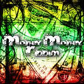 Money Money by Various Artists