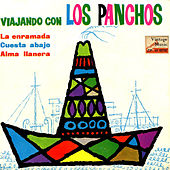 Vintage México Nº 131 - EPs Collectors,