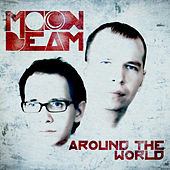 Around The World by Moonbeam