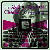 Cherish - The Very Best Of by The Association