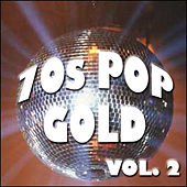 70's Pop Gold Vol. 2 by Various Artists