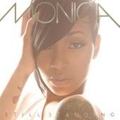 Still Standing von Monica