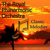 Classic Melodies by Royal Philharmonic Orchestra