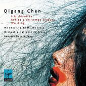 Qigang Chen by Various Artists