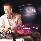Romantico 2 von Emanuel
