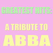 RPO Perform the Hits of ABBA by Royal Philharmonic Orchestra