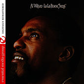 La La Peace Song (Digitally Remastered) by Al Wilson