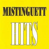 Mistinguett - Hits by Mistinguett