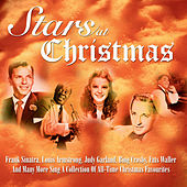 Stars At Christmas by Various Artists