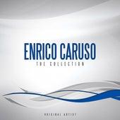 Enrico Caruso: Le origini by Enrico Caruso
