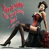 Burlesque - The Striptease Beat by Various Artists