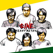 Heavy Methyl by Sin e