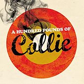 A Hundred Pounds Of Collie by Various Artists