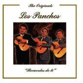 Recuerdos de Ti by Trio Los Panchos