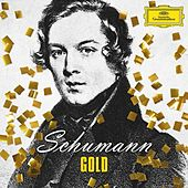 Schumann Gold by Various Artists