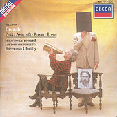 Tchaikovsky Showpieces by Royal Philharmonic Orchestra